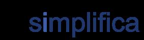 Tsimplifica Blog
