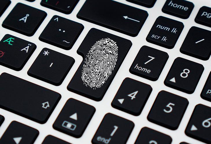 Sistemas biométricos: buenas prácticas para las empresas