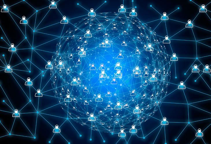 Día Mundial de Internet: ¿qué se celebra? ¿cómo surge?
