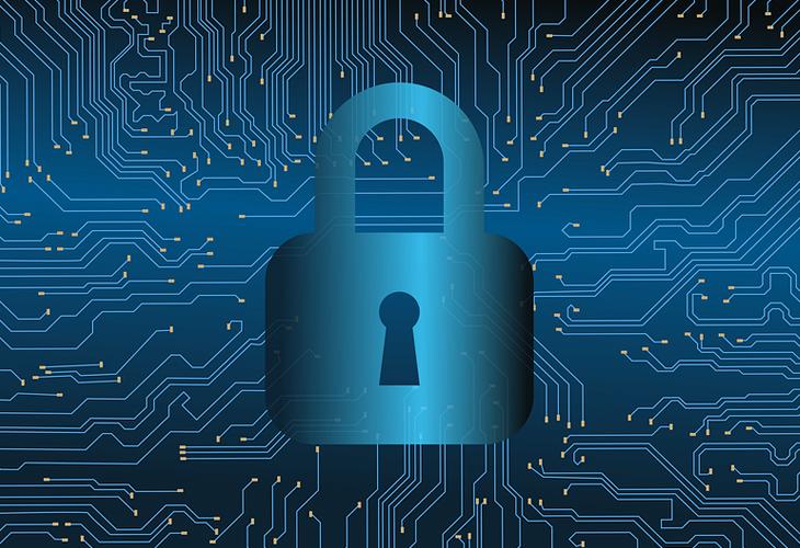 Estas son las 5 principales amenazas cibernéticas según el Parlamento Europeo