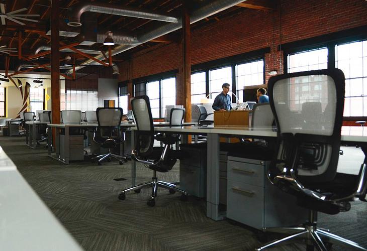 Consejos de ciberseguridad para empleados