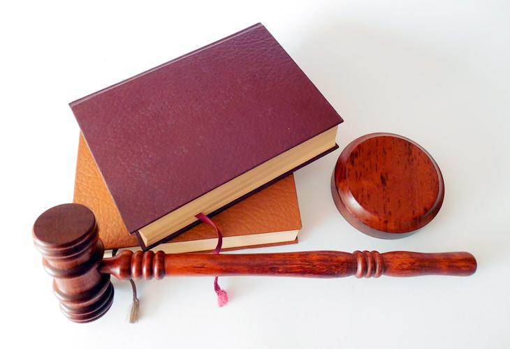 Primeros expedientes por no cumplir la ley del registro horario obligatorio