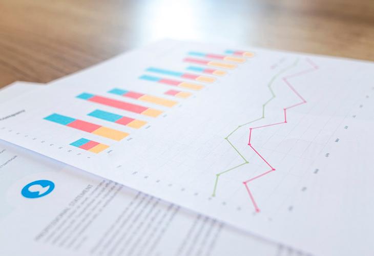 Consejos para interpretar los datos del registro horario obligatorio