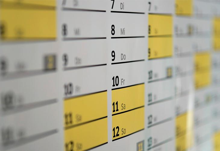 La ausencia de registro horario en los empleos a tiempo parcial se presuponen a tiempo completo