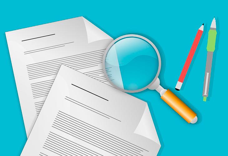 Criterio Técnico de la Inspección de Trabajo en materia de Registro de Jornada