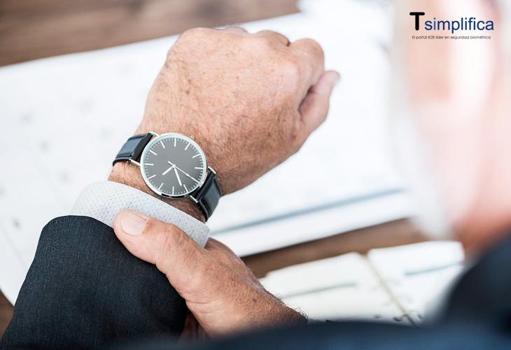 ¿Qué es la flexibilidad horaria?