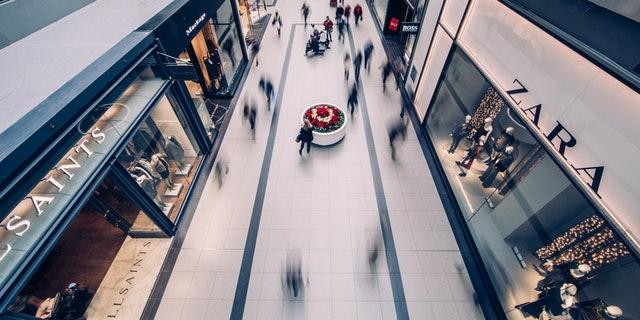 Medidas seguridad apertura negocios fase 2